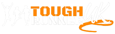 Tough Runner UK | Runing Events Wales & England | Trail Events | 10k | Half Marathon