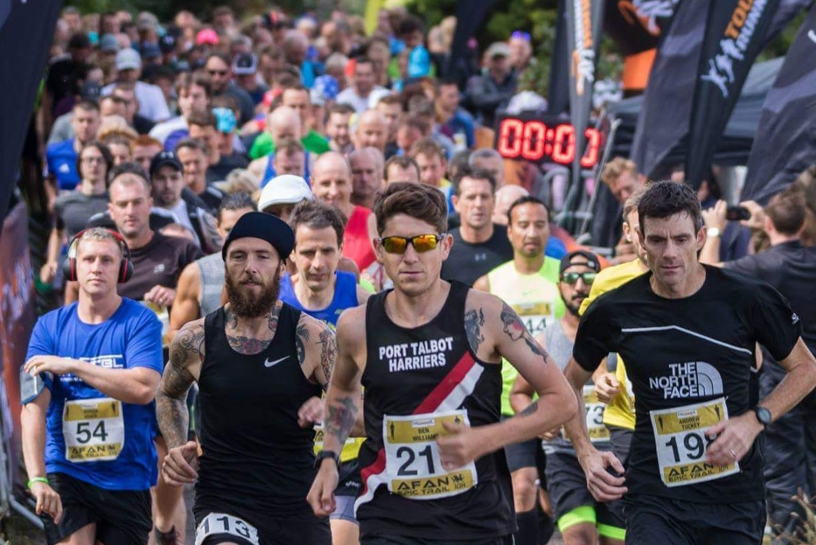 Why the Marathon Is so Tough recommend
