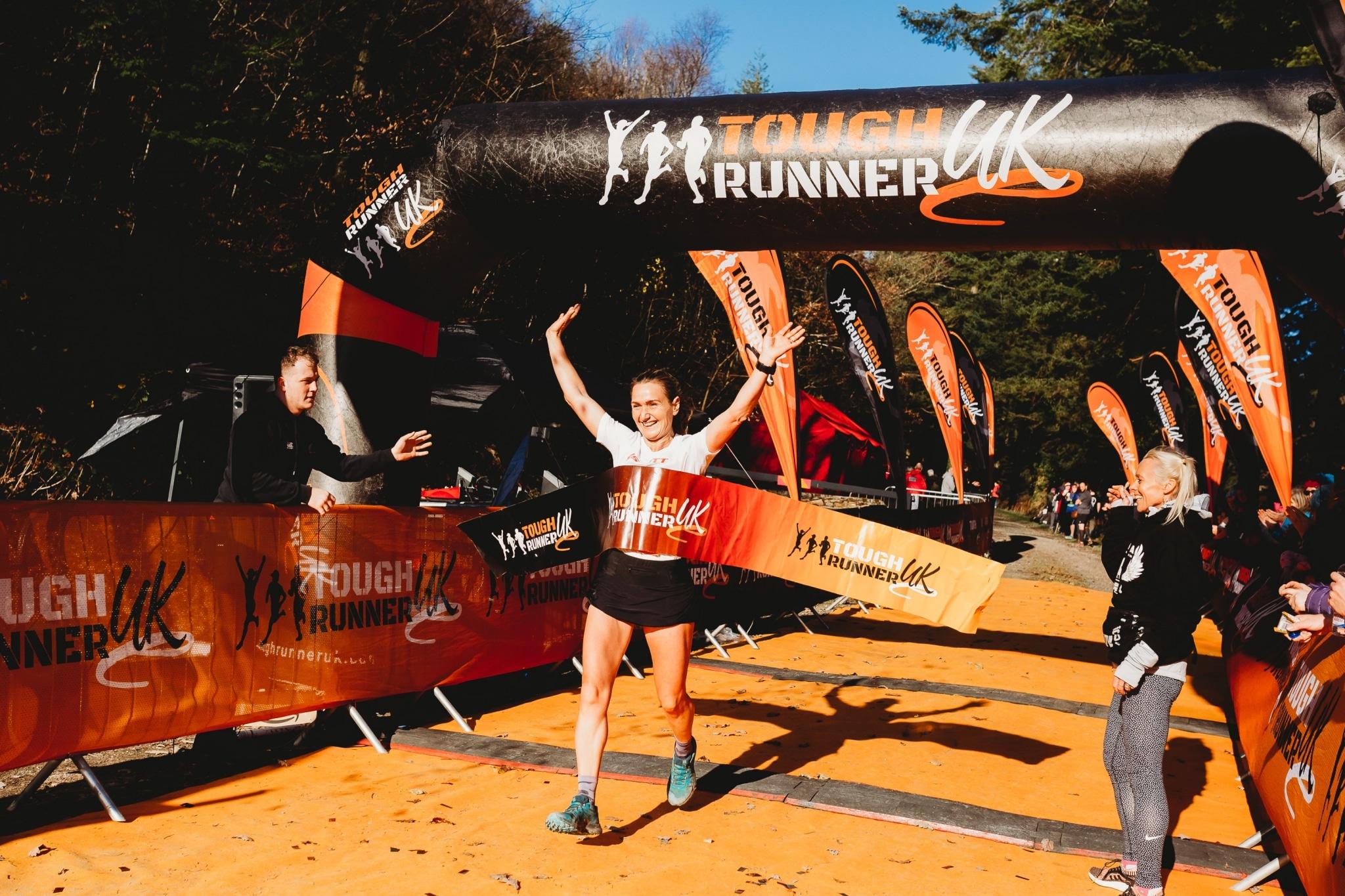 tough-runner-uk-brechfa-leeshawilliamsphoto-209