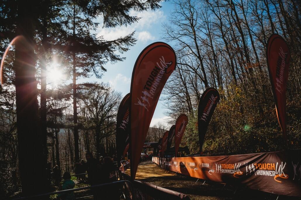 tough-runner-uk-brechfa-leeshawilliamsphoto-46-1030x687-2.jpg