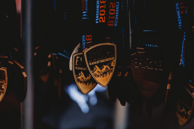 tough-runner-uk-brynbettws-leeshawilliamsphoto-152.jpg