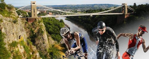 Bristol Triathlon