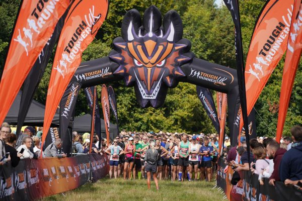 Cotswolds-Trail-10k-half-marathon