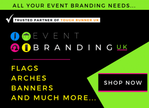 Event-Branding-UK-Banner-mobile.png