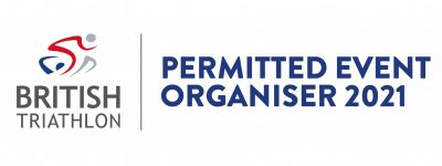 permitted_organiser_2021