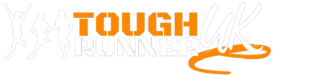 Tough Runner UK Logo